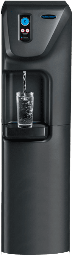 bluV Bottleless Water Cooler