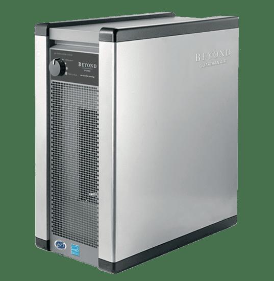 beyond-air-air purifier