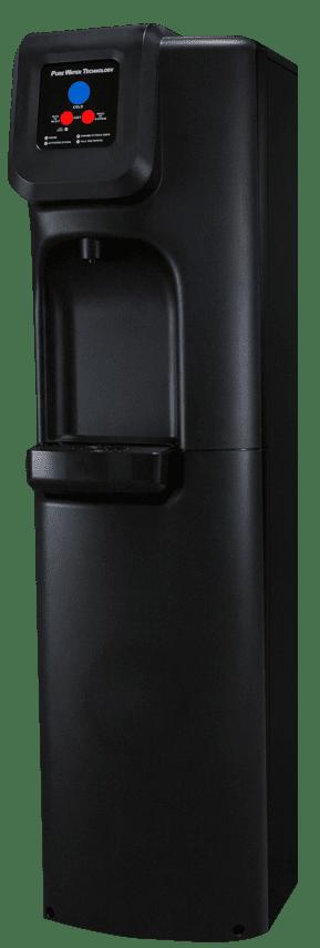 2i Bottleless water cooler